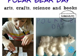 Polar Bear Day
