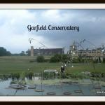 Garfield Observatory – by Guest Writer Nina Wieda