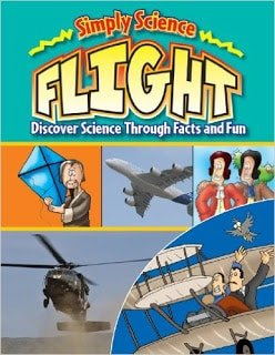 Simple Science: Flight