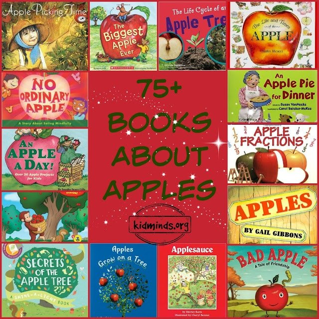The Ultimate Guide to Apple Books for Children
