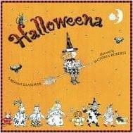 Halloweena