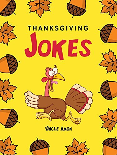 The funniest (and most thoughtful) Thanksgiving books we ever read! Help your kids learn about being thankful and generous with humor! Why? Because laughing kids learn best. We made this list of the funniest Thanksgiving books after years of serious reading and research – just kidding, it was a blast! #thanksgivingbooks #picturebooks #bestthanksgivingbooks #fallbooks #kidlit #kidminds #laughingkidslearn #feelingthankful