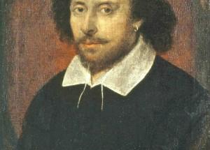 Shakespeare for Little Kids (Unit Study)