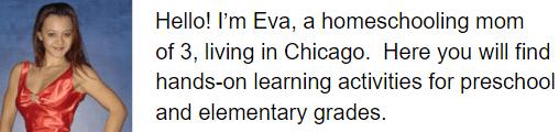 Eva Hi