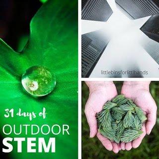 31-Days-of-Outdoor-STEM