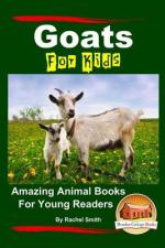 goats-for-kids-amazing-animal-books-for-young-readers