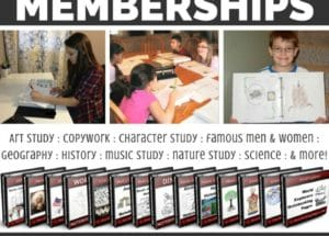 Notebooking Pages Lifetime Membership (Review)