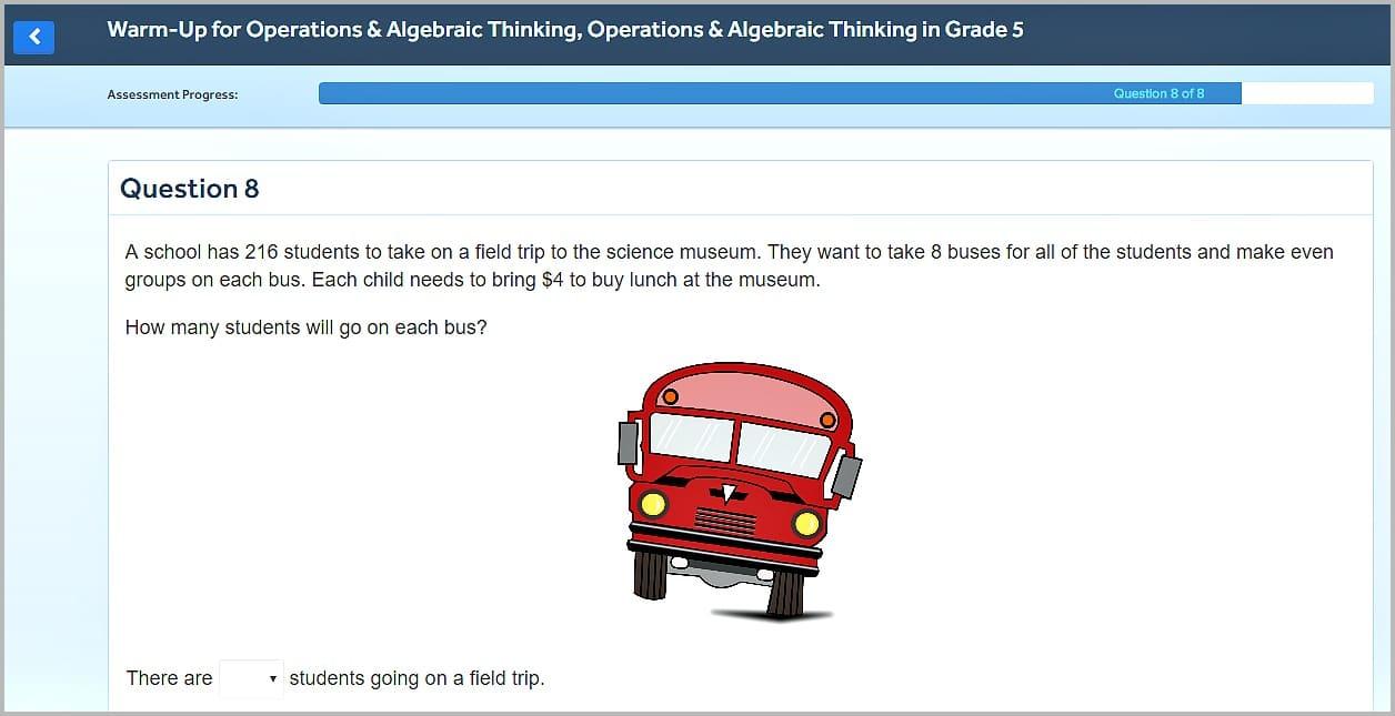 Online math tutoring LearnBop Review3