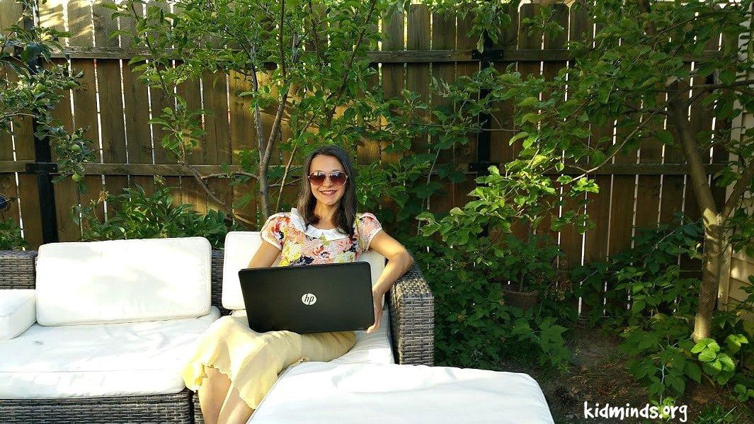 Online math tutoring LearnBop Review7