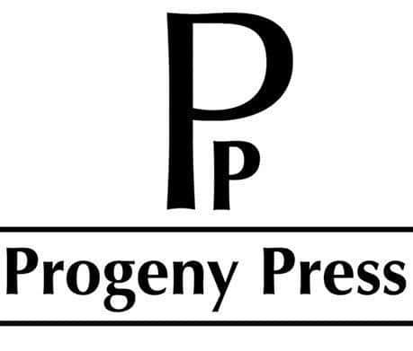 Progeny Press Logo_zps4ni3bvb3
