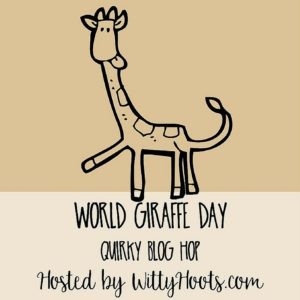 World-Giraffe-Day-Quirky-Blog-Hop-Badge-300x300