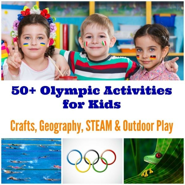 olympics_for_kids