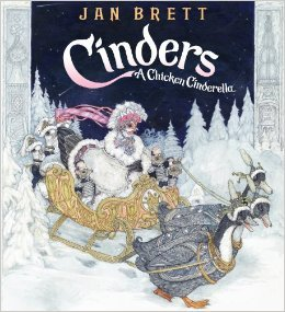 Cinderella stories for #kids. Cinderella is a boy and a skeleton, and a hen, and a fashionista .... read on to discover some amazingly different versions of Cinderella story.