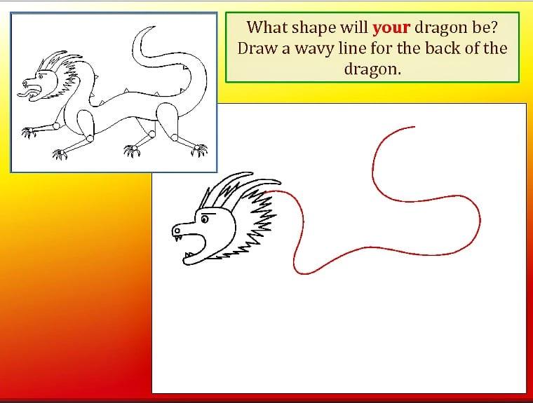 The best Art Curriculum for your homeschool ArtAchieve Review 7