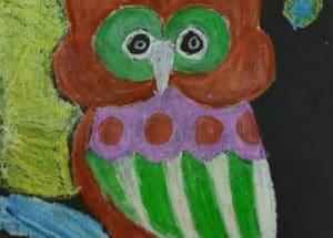 Art Lessons for Kids (ArtAchieve Review)