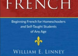 Getting Started with French (Armfield Academic Press Review)