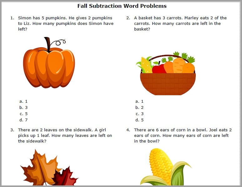 Easy-to-use, customizable resource for educators.  Preschool through High School.  #Math #English #Literature #Science #Preschool #subscription