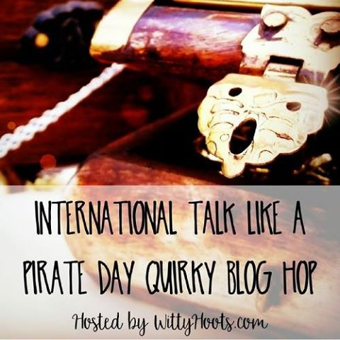 talk-like-a-pirate-image