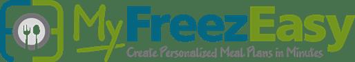 freezeasy-logo
