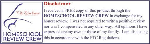 homeschool-review-crew-disclaimer-2016