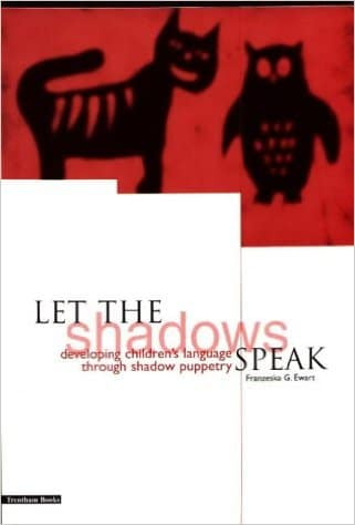 let-the-shadow-speak