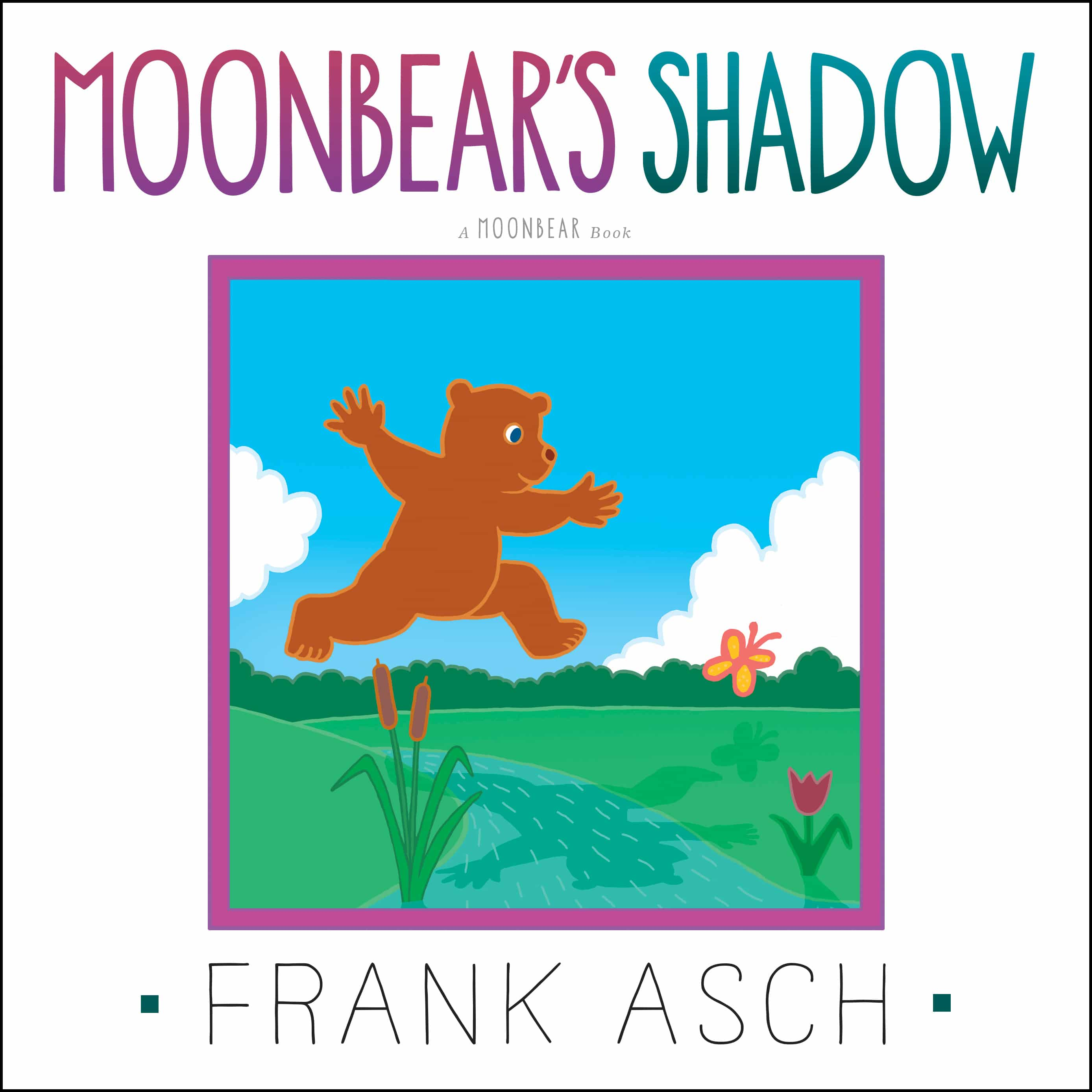 moonbears-shadow-by-frank-asch