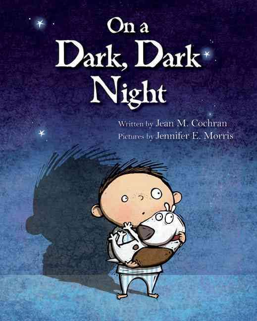 on-a-dark-dark-night-by-jean-cochran