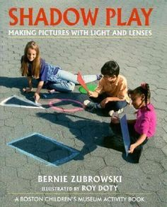 shadow-play-by-bernie-zubrowski-illustrated-by-roy-doty