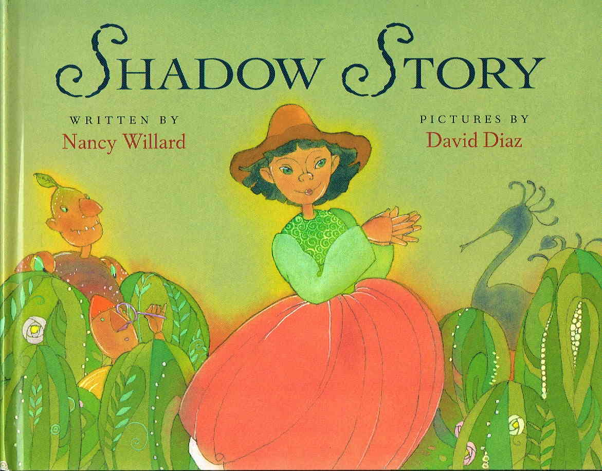 shadow-story-by-nancy-willard