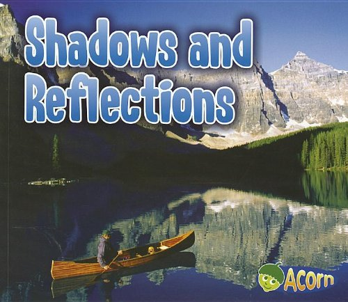 shadows-and-reflections-by-daniel-nunn
