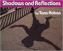 shadows-and-reflections-by-tana-hoban