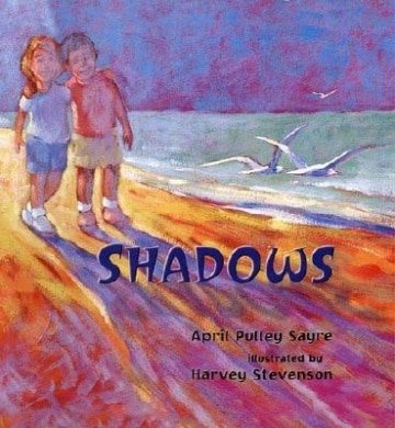 shadows-by-april-pulley-sayre-illustrated-by-harvey-stevenson