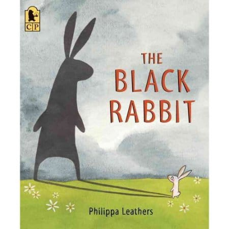the-black-rabbit-by-philippa-leathers