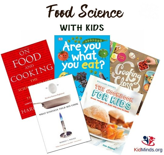 chocolate cake, one minute, three ingredients, #foodscience for #kids, #kidsinthekitchen