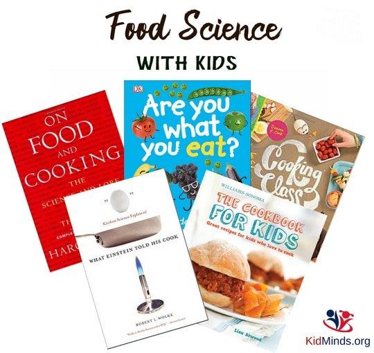chocolate cake, one minute, three ingredients, #foodscience for #kids, #kidsinthekitchen