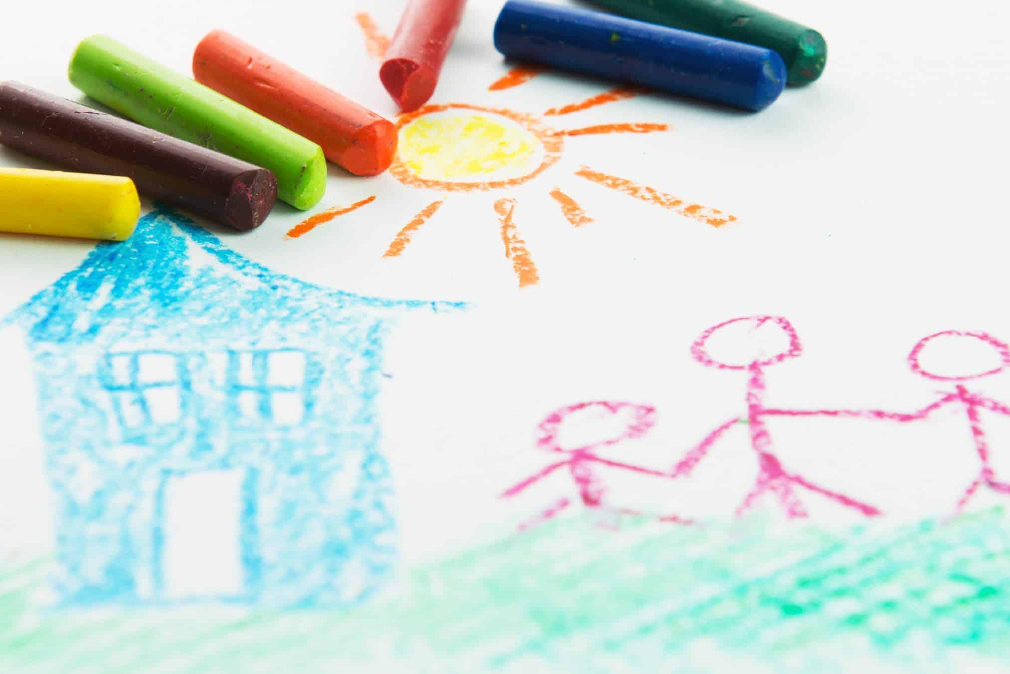 how to praise kids better alternatives to good job #kids #psychology