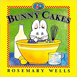20+ books about cake for kids: delightful and exciting picture books for elementary grades and board books for the little ones. #books4kids #cake #kidsbooks #childrensbook #picturebook #books #reading #kidlit #education