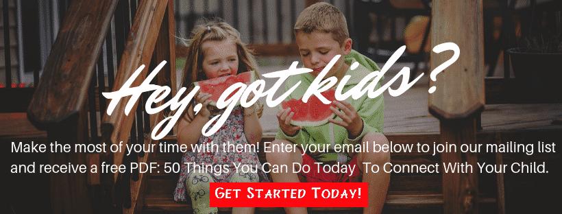 Insider Secrets for smart parents #positiveparenting #kids #family #intentionalmotherhood