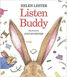 Children's book suggestion for every day in January.Books on a wide variety of topics, with unforgettable stories, imaginative plots, and creative illustrations. #januarybook #kidbooks #childrensbooks #bookworm #alwaysreading