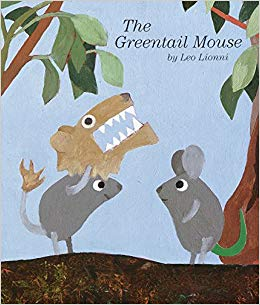 Children's book suggestion for every day in February. #mardigras The books on our list cover awidevariety of topics and feature unforgettable stories, imaginative plots, and creative illustrations. #february #readinglist #storytime #readaloud #kids #bestbooks #childrensbooks #bestreads #raisingreaders #laughingkidslearn #kidminds