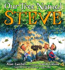 Children's book suggestion for every day in March.  The books on our list cover a wide variety of topics and feature unforgettable stories, imaginative plots, and creative illustrations.  #march #readinglist #storytime #readaloud #kids