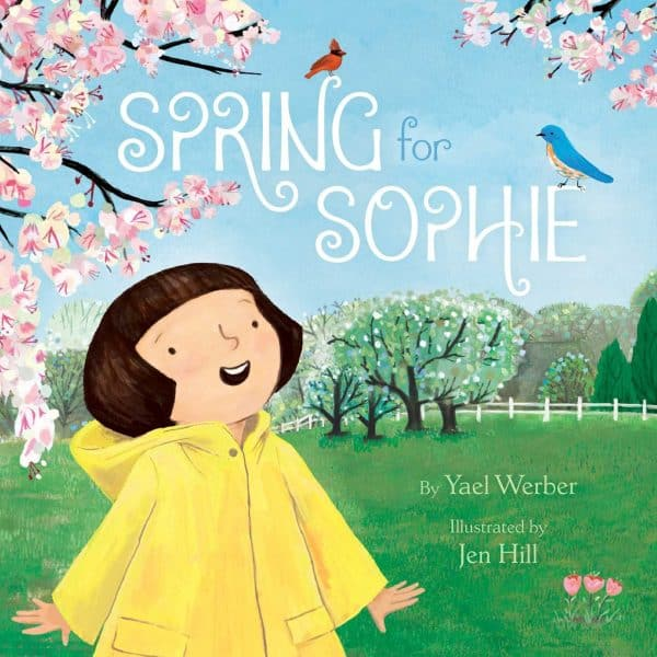 Children's book suggestion for every day in March. The books on our list cover awidevariety of topics and feature unforgettable stories, imaginative plots, and creative illustrations. #march #readinglist #storytime #readaloud #kids