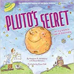 Children's book suggestion for every day in May - unforgettable stories, creative plots, and imaginative illustrations. #kidlit #childrensbooks #raisingreaders #creativelearning #kidminds #storytime #readalouds #bestbooks
