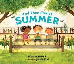 Children's book suggestion for every day in June. The books on our list cover a wide variety of topics and feature unforgettable stories, imaginative plots, and creative illustrations. #kidlit #june #childrensbooks #raisingreaders #storytime #picturebook
