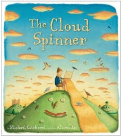 Children's book suggestion for every day in July. The books on our list cover awide variety of topics and feature unforgettable stories, imaginative plots, and creative illustrations. #kidlit #childrensbooks #storytime #kids #familyfun #earlylearning #bestpicturebooks #books #raisingreaders #laughingkidslearn #homeschooling