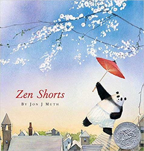 If your goal is to help your kids be friends for life, you will appreciate this collection of books to foster sibling relationships. #books #childrensbooks #kidlit #storytime #formoms #siblings #siblingsrelationship #positiveparenting #raisingreaders #peacefulfamily #zenparenting