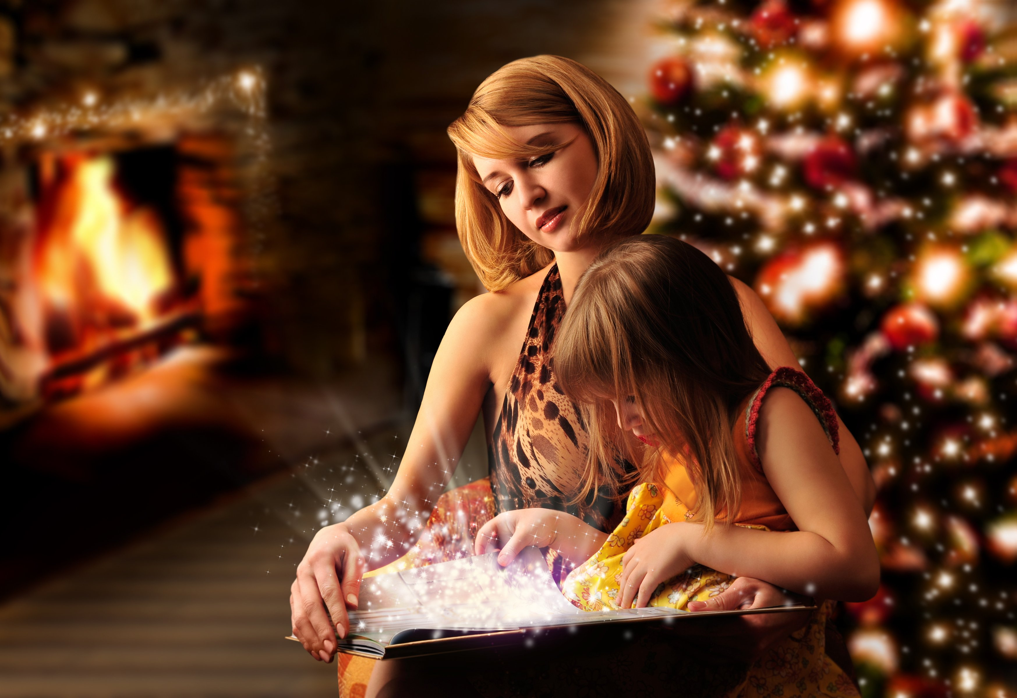 How to Make Christmas More Memorable for Your Family? Are you feeling the pressure to create a perfect holiday for your children? Here are easy and fun activities that you and your kids will love, minus the overwhelm. #christmas #familyfun #makingmemories #funmom #simpleChristmas #Christmasfamilyfun #family #christmasfamilytime #thisarethemoment #funfamilytime #makingmemoriestogether #slowandsimpledays #creativemommy #handsonlearning