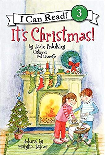 Children's book suggestion for every day in December - unforgettable stories, creative plots, and imaginative illustrations. #reading #kidlit #childrensbooks #storytime #kids #familyfun #kidlit #earlylearning #bestpicturebooks #books #raisingreaders #laughingkidslearn #homeschooling #December #winterreadinglist #Decemberbooksforkids #Decemberrbooks #dailyreading #picturebooks #kidsbooks #forkids #booksforkids #childrensillustrations #Christmas