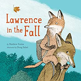 Are you looking for unforgettable stories to read in October with your kids? Our October books cover a wide variety of seasonal topics and includes books with imaginative plots and creative illustrations.  #fall #booklist #books #raisingreaders #Octoberbooks #storytime #kidlit #picturebooks