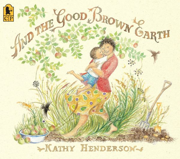 Children's book suggestion for every day in February - unforgettable stories, creative plots, and imaginative illustrations. #kidlit #childrensbooks #raisinglifelongreaders #formoms #bestbooks4kids #booklist #kidslove2read
